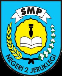 SMPN 2 Jeruklegi Cilacap